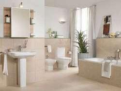 Những Lưu Ý Phong Thủy Trong Phòng Tắm